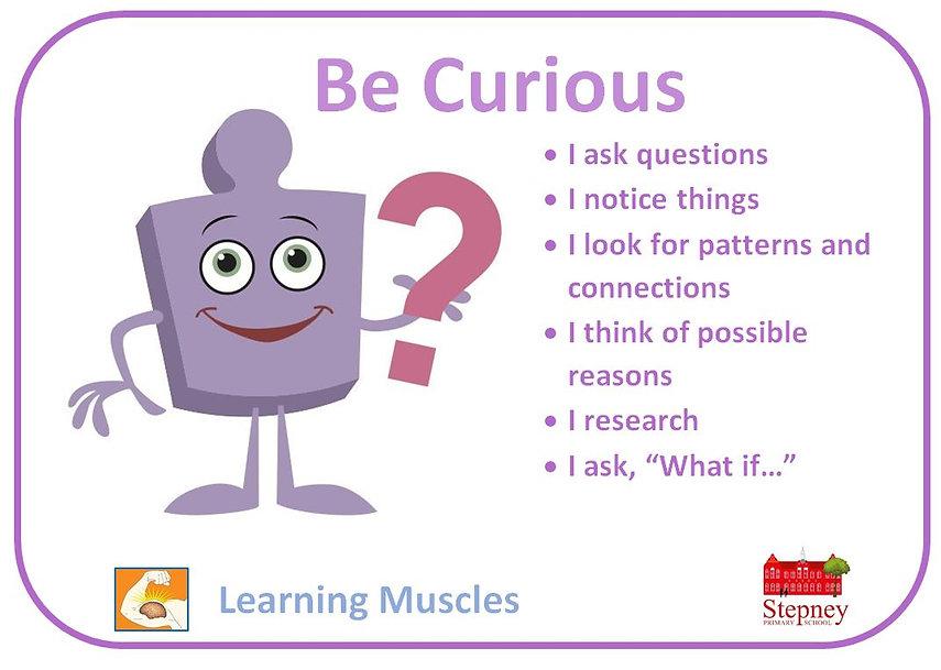 Be Curious.JPG