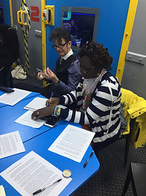20190311 Sierra Leone Visitors (19).jpg