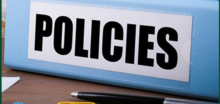 SCHOOL-POLICIES.jpg