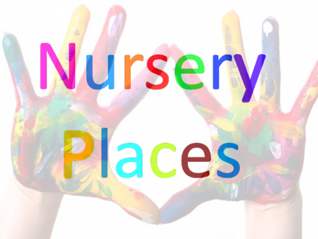 Stepney Nursery Places