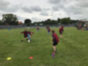 20190619 IPC Football Tournament (24).JP