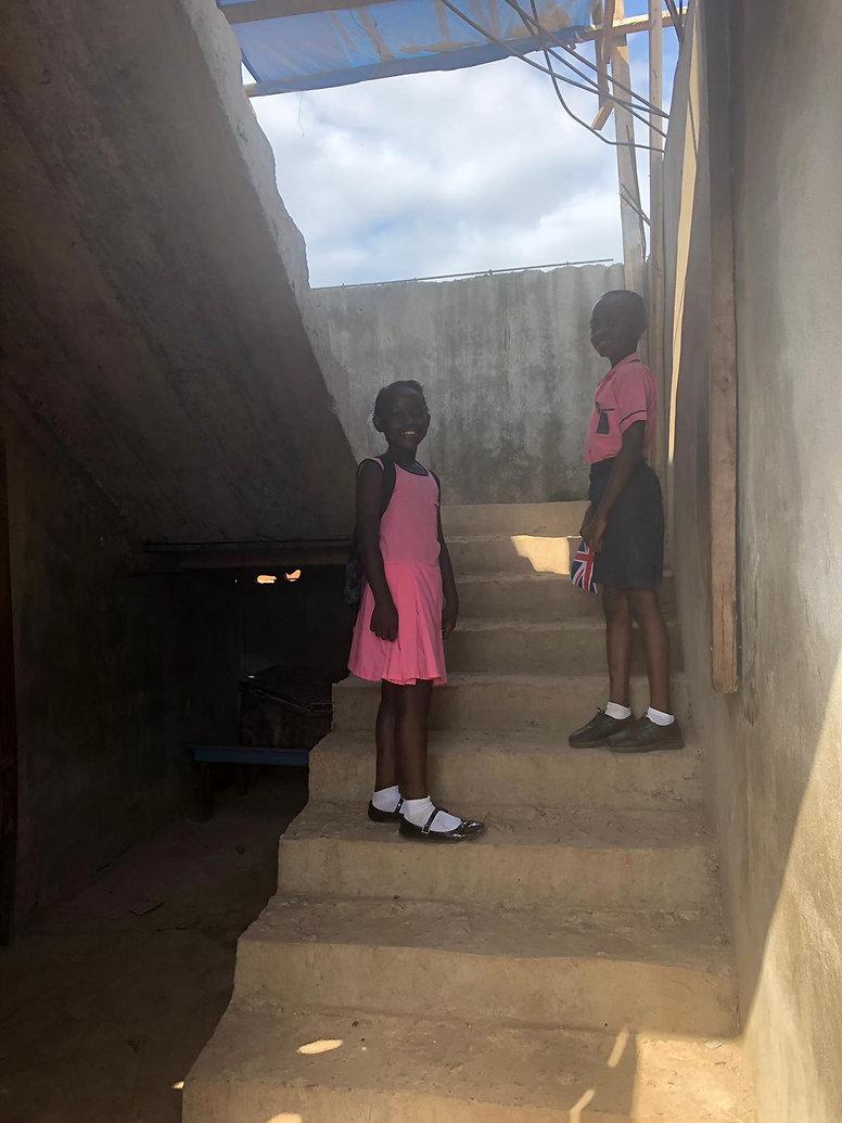 Sierra Leone Visit 20190520 (7).JPG