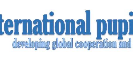 International Pupil Council - The Children's Global Voice