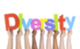 Diversity 1.jpg