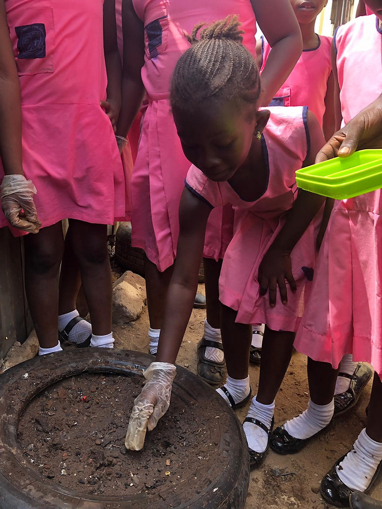 Sierra Leone Visit 20190523 (23).JPG