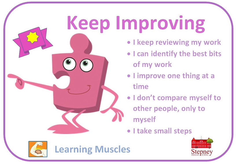 Keep Improving.JPG