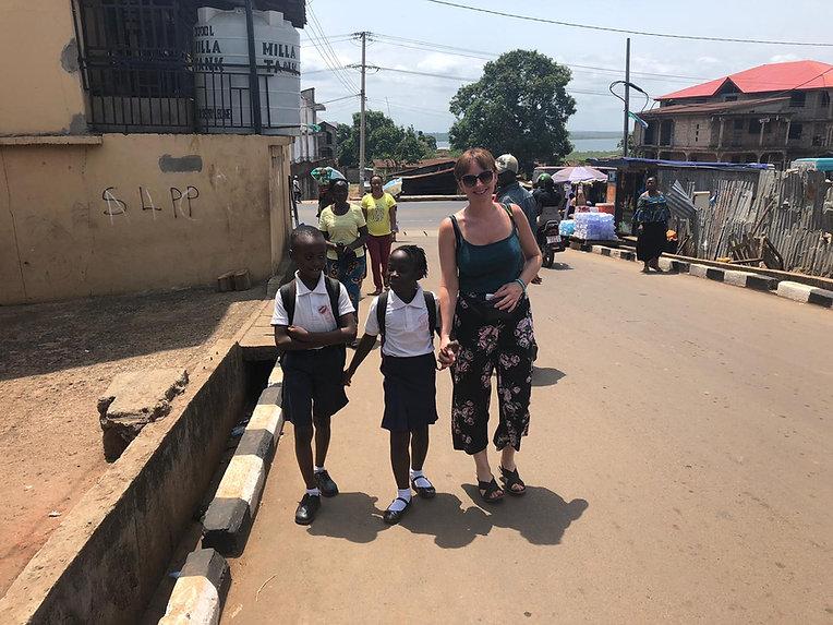 Sierra Leone Visit 20190522 (1).JPG