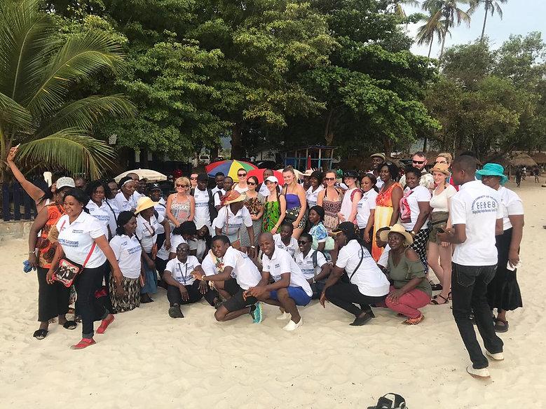 Sierra Leone Visit 20190519 (13).JPG