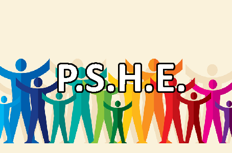 CONSULTATION CONTINUES - PSHE Draft Policy including Relationships & Health Education Letter