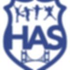 Hull Active Schools Logo.jpg