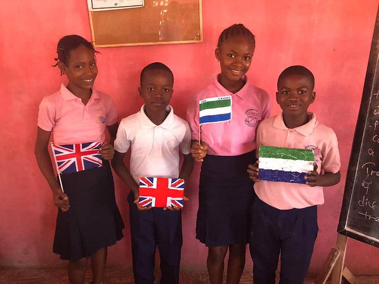 Sierra Leone Visit 20190522 (2).JPG