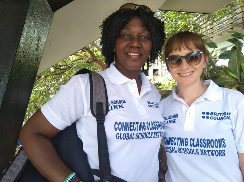 Sierra Leone Visit 20190519 (8).JPG