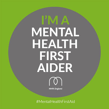 Mental Health FIrst Aiders Logos (4).jpg