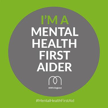 Mental Health FIrst Aiders Logos (4).jpg