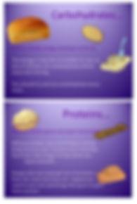 Food Diary.jpg