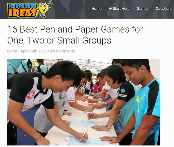 Pen & Paper Games.jpg