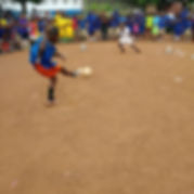 20190619 IPC Football Tournament (3).JPG