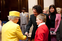 2009 Royal Meeting Photos March (3).jpg