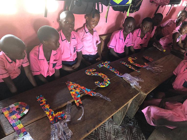 Sierra Leone Visit 20190521 (15).JPG