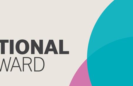 Stepney Primary is awarded the British Council Intermediate International Award