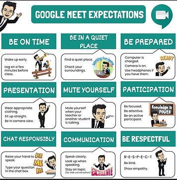 Google Expectations4.JPG