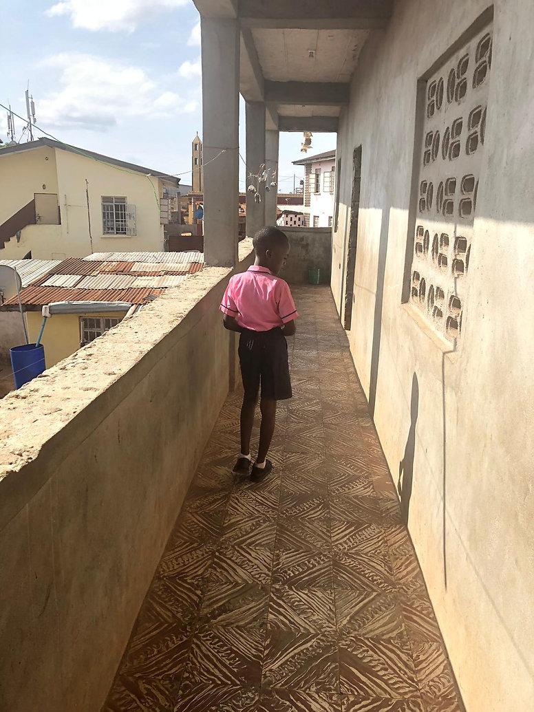 Sierra Leone Visit 20190520 (12).JPG