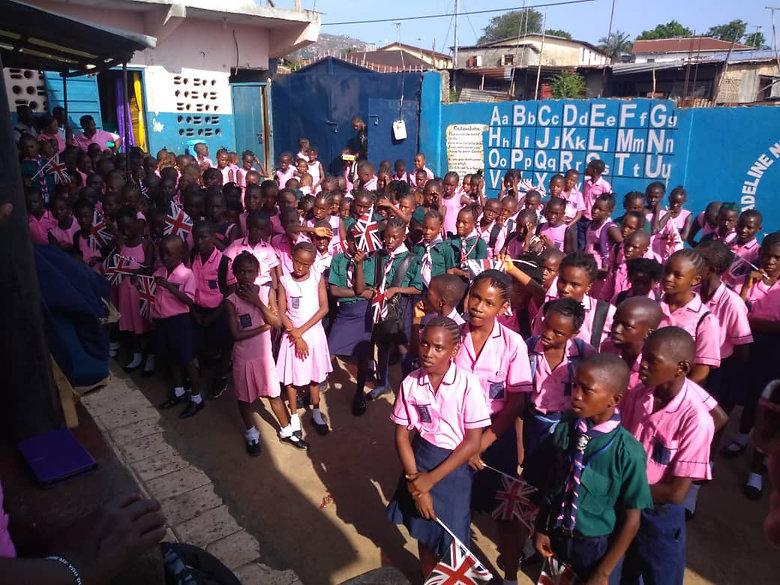 Sierra Leone Visit 20190520 (8).JPG