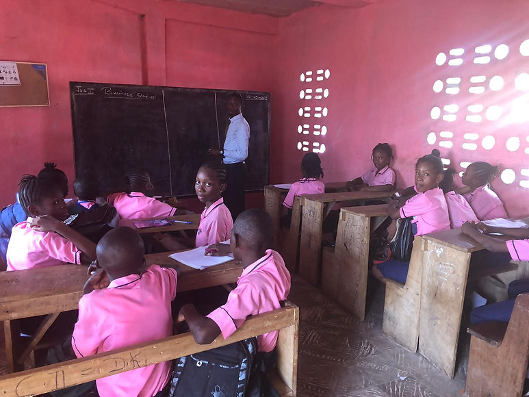Sierra Leone Visit 20190520 (6).JPG