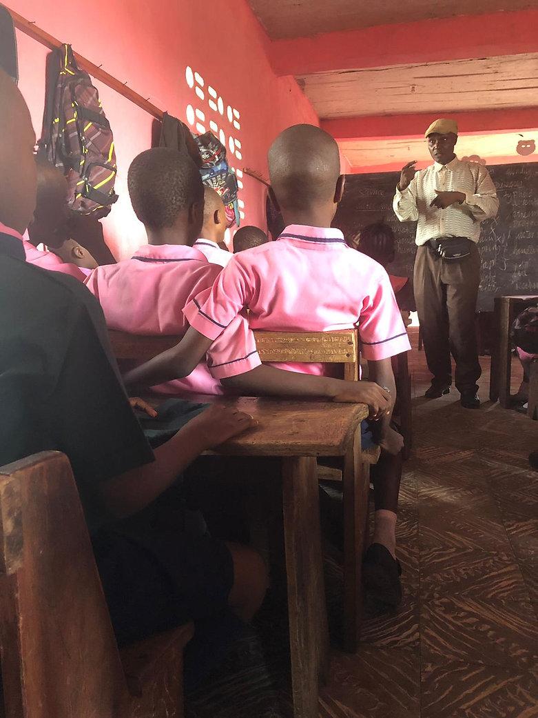Sierra Leone Visit 20190520 (5).JPG