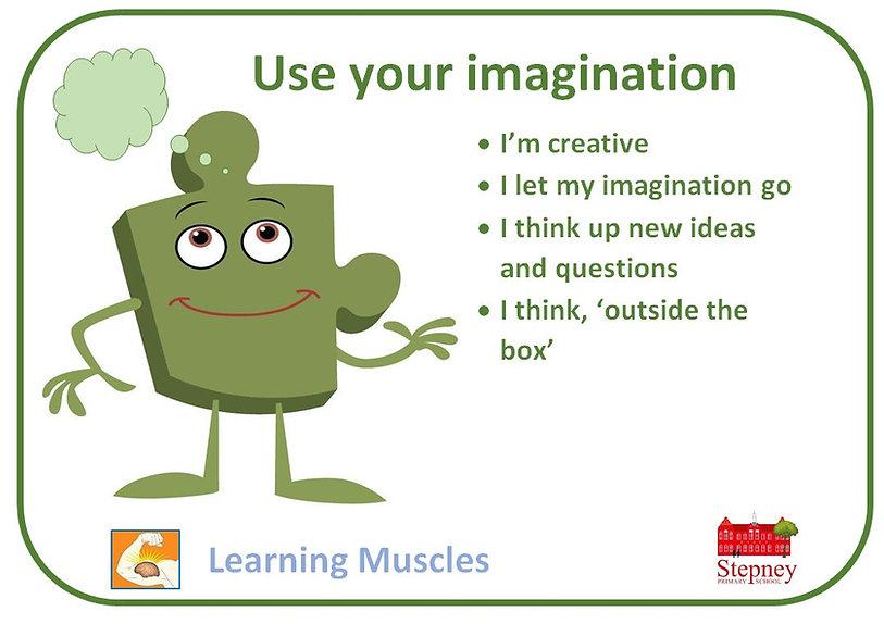 Use Your Imagination.JPG