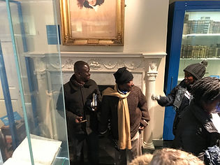 20190309 Sierra Leone Visitors (23).JPG