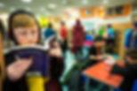 Hull Libraries.jpg