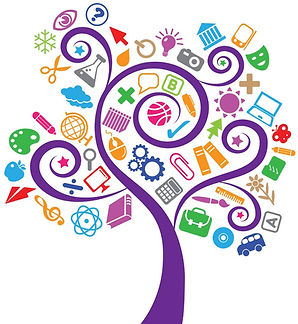 learning-tree-colour-high-res.jpg