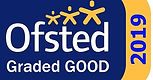Ofsted-logo-good.jpg