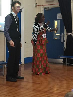 20190311 Sierra Leone Visitors (11).jpg