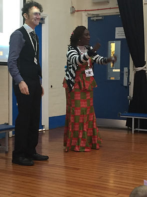 20190311 Sierra Leone Visitors (11).jpg