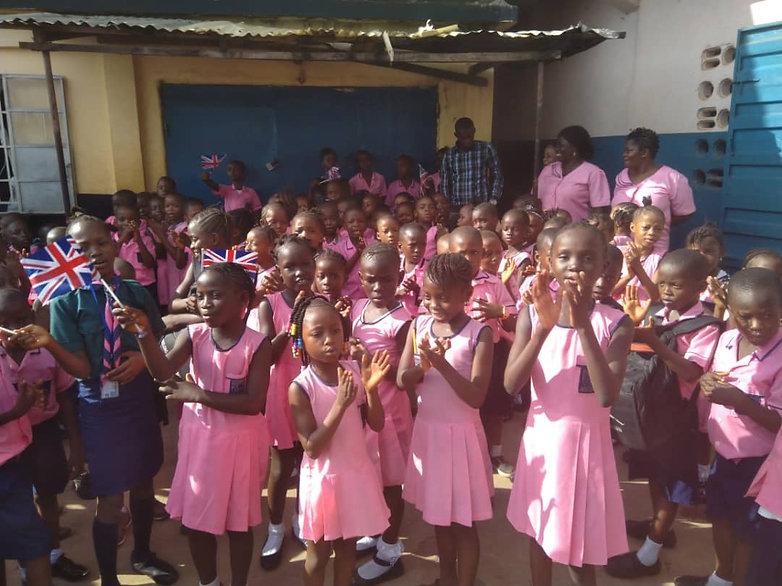 Sierra Leone Visit 20190520 (15).JPG