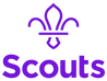 1200px-The_Scout_Association_logo_2018.s