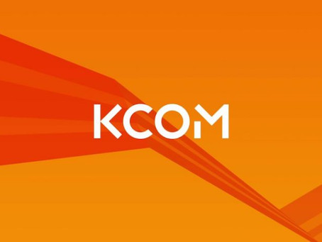 KCOM packages that they offer for people on a low income.