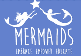 Mermaids.png
