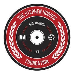 Stephen Hughes Foundation Logo.jpg