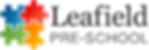 Leafield Pre-school Logo - small.png