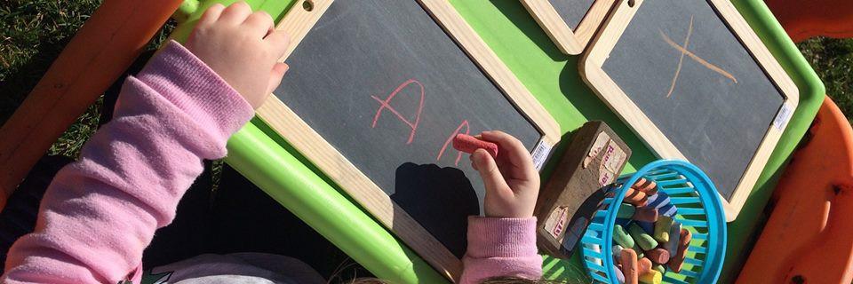 blackboard 2 crop.jpg