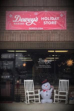 Deweys Storefront_edited_edited.jpg
