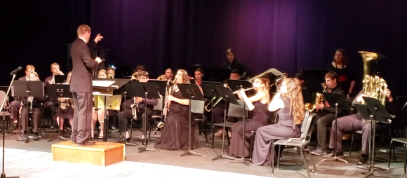 Concert Band Picture 2.PNG