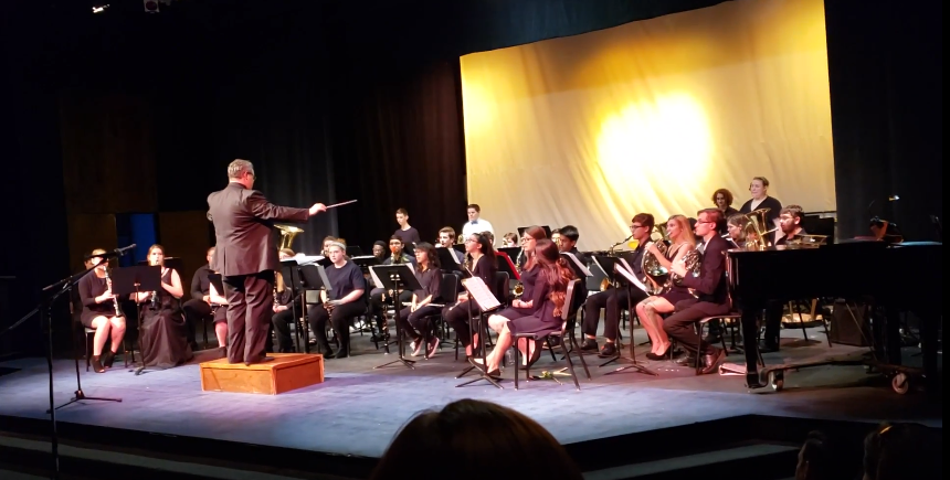 Jazz Band Picture.PNG