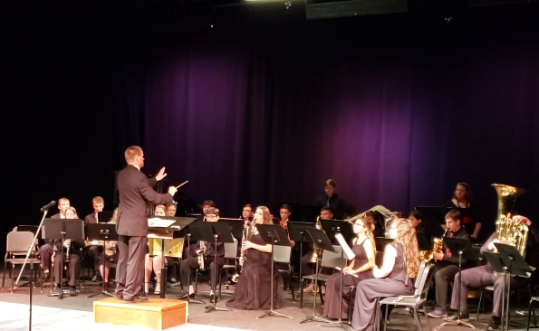 Concert Band Picture 4.PNG