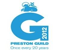Preston Guild 2012 Solution-focused gathering