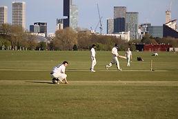 Urban cricket 2021.jpg