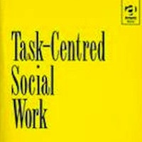 The influence of task-centred practice